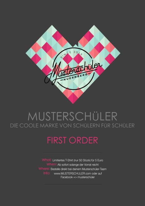 musterflyer-page-001